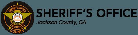 Jackson County Sheriff Ga Official Website